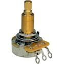 CTS MTL-XL-500k lin