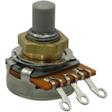 1k lin Potentiometer JDF2
