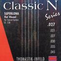 Thomastik Classic N CF127