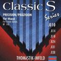 Thomastik Classic S KF110