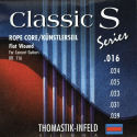 Thomastik Classic S KR116