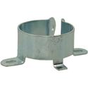 Capacitor Clamp MET-30
