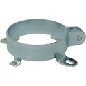 Capacitor Clamp MET-40