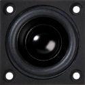Celestion AN2275 8 Ohm 2,7 inch 20W
