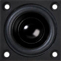 Celestion AN3510 8 Ohm 3,5 inch 350W