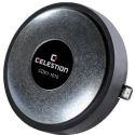 Celestion CDX1-1010-8