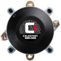 Celestion CDX1-1425-8