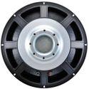 Celestion FTR15-4080F 15 inch 600 8 Ohm