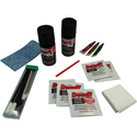 Caig DeoxIT Survival Kit