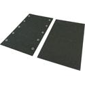 Eyelet board SMC Small Cap Board AB763