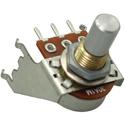 Fender Pot SI-1M30A-1M log
