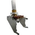 Fender Pot SI-50K2B-50k lin