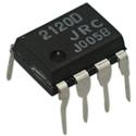 JRC2120D