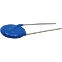Metal Oxide Varistor MOV130