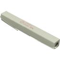 Resistor 390 Ohm 17W