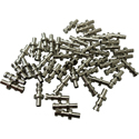 Turrets SLOT-3-50pcs