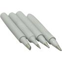 Solder Tip LS-450-SET
