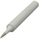 Solder Tip LS-450-0,2mm