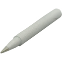 Solder Tip LS-450-0,5mm