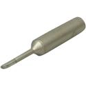 Solder Tip DIGI-8906-2mm