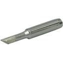 Solder Tip DIGI-8906-4mm