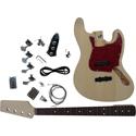 Toronzo Guitar Kit JB