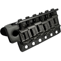 Wilkinson Tremolo WVC-Black