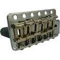 Wilkinson Tremolo WVC-S-Chrome