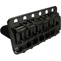 Wilkinson Tremolo WVC-S-Black