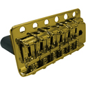 Wilkinson Tremolo WVC-S-Gold