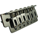 Toronzo Tremolo ST-420-Chrome