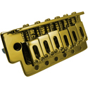 Toronzo Tremolo ST-420-Gold