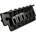 Toronzo Tremolo ST-420-Black