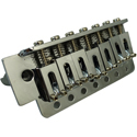 Toronzo Tremolo ST-420-7-Chrome