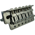 Toronzo Tremolo ST-430-Chrome