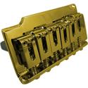 Toronzo Tremolo ST-460-Gold