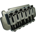 Toronzo Tremolo ST-550-Chrome