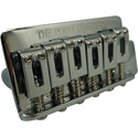 Toronzo Tremolo ST-PC-Chrome