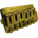 Toronzo Tremolo ST-PC-Gold
