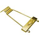 Toronzo Tailpiece SEMI-A4-Gold