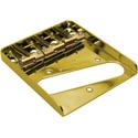 Wilkinson Bridge TP-TELE-VS-Gold