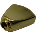 Toronzo MHB-26-Gold