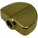 Toronzo MHB-32-Gold