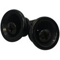 Toronzo Strap Button TZ-17V-Black