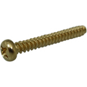 Toronzo Screw TZ-PU25-Gold