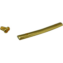 Toronzo String Retainer BAR-611-Gold