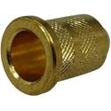 Toronzo String Ferrules TC-Gold