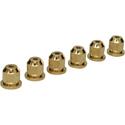 Toronzo String Ferrules S-8-Gold