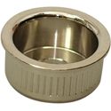 Toronzo Jack Plate TE-CUP-Nickel