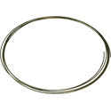 Toronzo Fret Wire FW-132906-6120